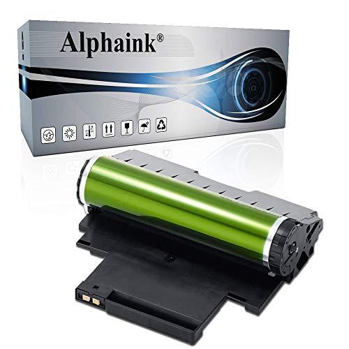 Tamburo Alphaink Compatibile con Samsung R406 per Stampanti Samsung CLP360 CLP365 CLX3300 CLX3305 Xpress C410W C460FW C467W