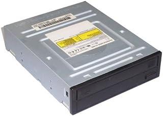 TS-H492C Samsung CDRW/DVD IDE - 5.25 inch 52X/32X/52X Black