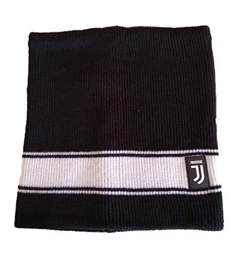 Juventus sjaal Douple Face 131086