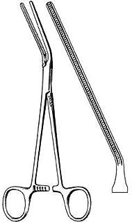 52-6740 - DeBakey Angled Clamp, OR Grade, Sklar - DeBakey Angled Clamp - Each