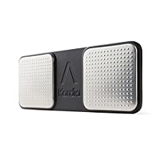 Image of the product AliveCor KardiaMobile AC that is listed on the catalogue brand of AliveCor. It is scored with a 4.5 over 5.