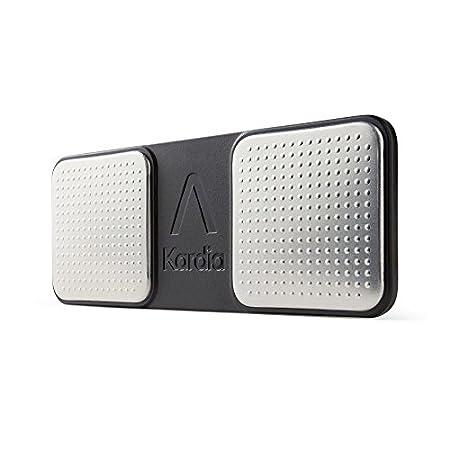 Best Portable ECG Monitors - CardioCritic com