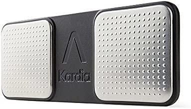 KardiaMobile Single-Lead Personal EKG Monitor | FDA-Cleared | Detects AFib