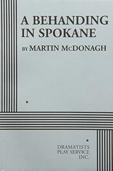 Best martin mcdonagh Reviews