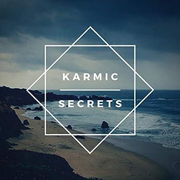 Karmic Secrets