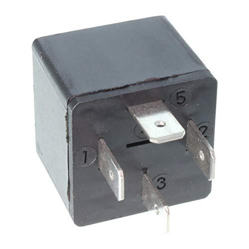 Vemo V15-71-0020 relais ruitenwissers