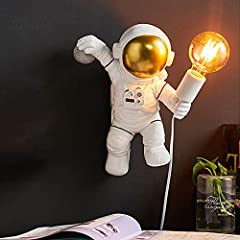 Wandlampe Mit Stecker