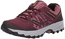 best top rated saucony womens walking shoes 2021 in usa