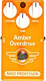 Mad Professor MAD-AOD Guitar Distortion Effects Pedal