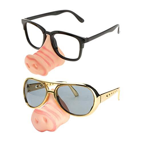 occhiali da sole per naso grande migliore guida acquisto