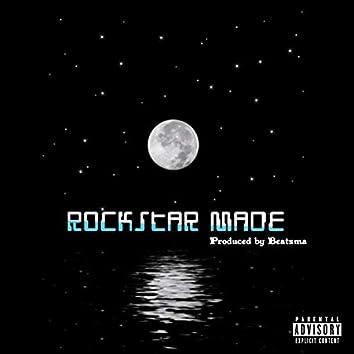 Rockstar Made