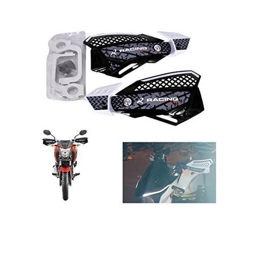 Bajaj Pulsar 200 NS Bike Accessories: Buy Bajaj Pulsar 200