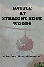 Battle at Straight Edge Woods