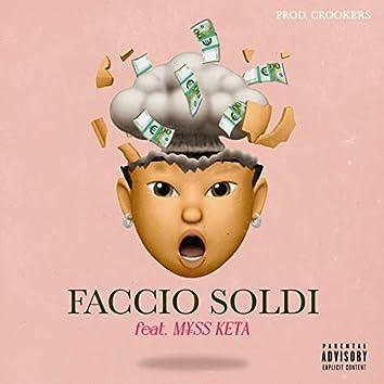 Faccio Soldi (feat. M¥SS KETA)