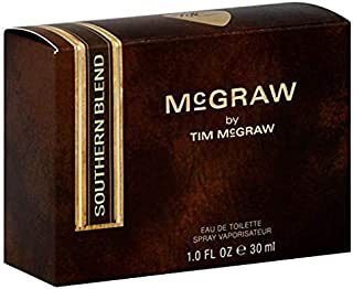 mcgraw southern blend cologne price