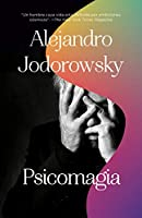 Psicomagia / Psicomagic