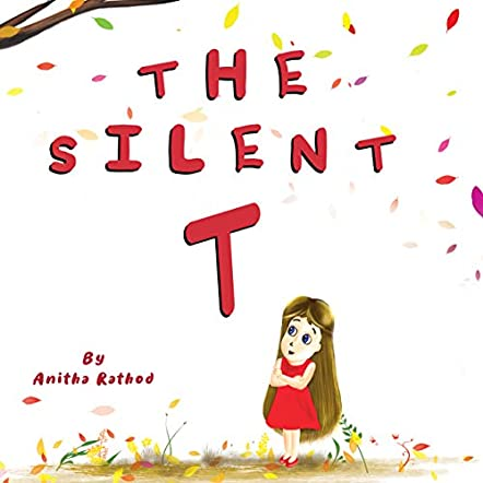 The silent T
