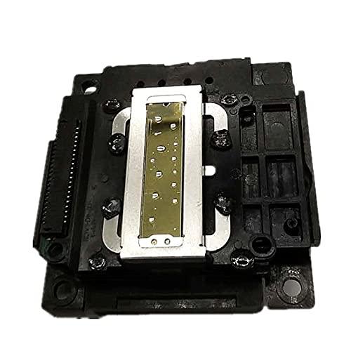 CXOAISMNMDS Reparar el Cabezal de impresión FA04000 Cabezal de impresión Cabezal para Epson L300 L301 L303 L111 L120 L210 L211 L351 L355 L358 ME401 ME303 XP302 402 Impresora