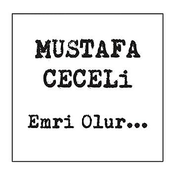 Emri Olur...