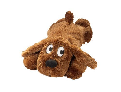 """Nobby Plüsch Hund \""""Schlappi\"""" ca. 52 cm"""