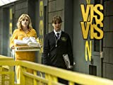 Vis a Vis - temporada 1