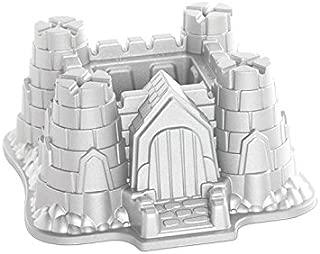 Best dragon castle cake Reviews