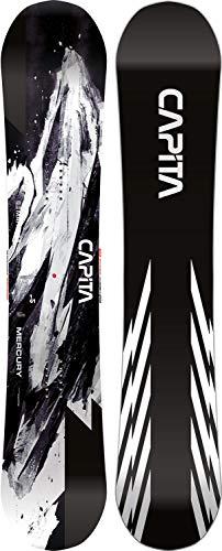 Capita Snowboard Mercury 155 2021