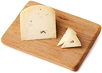 Whole Foods Market Truffle Pecorino Cheese, 200g
