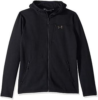 Under Armour Seeker Men's Hooded Jacket