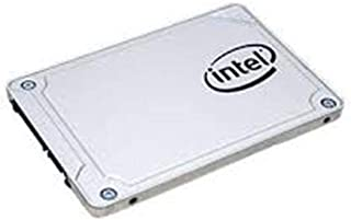 Synnex Corporation Formerly Synnex Information Technologies Inc. Intel D3-S4510 系列 480GB SSD 2.5 英寸 SSDSCKKB480G801