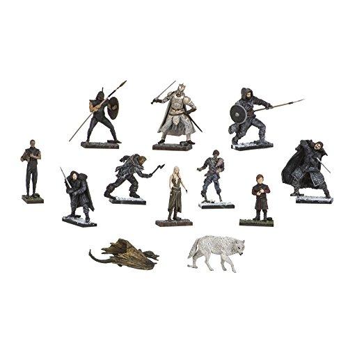McFarlane - Game of Throne Figurine, 787926193503