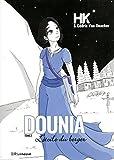 Dounia - tome 2 L'étoile du berger