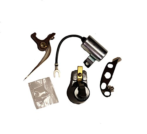 RTP Ford Tractor Distributor Tune Up Kit for 9N, 2N and 8N