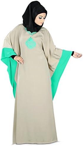 Burqa dresses _image2