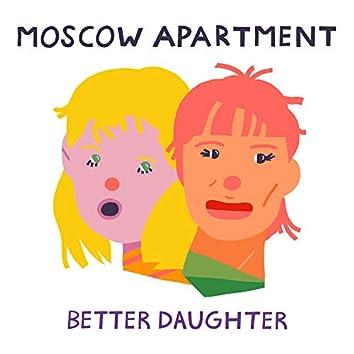 Better Daughter