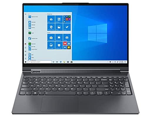 2021 Lenovo Yoga 9i 2-in-1 15.6', Intel Core i7-10750H, FHD...