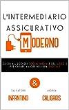 L'Intermediario Assicurativo Moderno: Guida all'uso dei social media e del Web 2.0 per creare valore nell'era digitale
