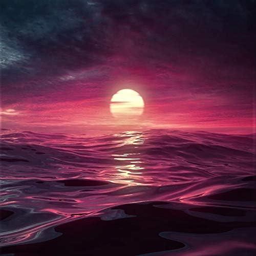 Sunset Miracula