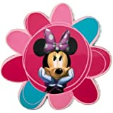 Disney Official Licensed Minnie Mouse Soap Dish