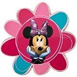 Disney Offizielles Lizenzprodukt Minnie Maus Seifenschale