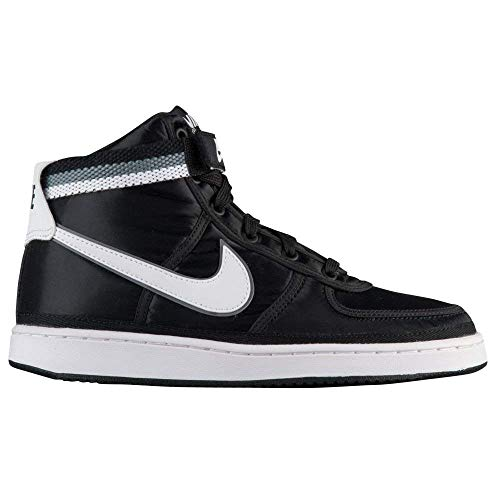 Nike Vandal High Supreme Gs Zapatos para niño