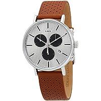 Timex Fairfield Chronograph Quartz Men's Watch