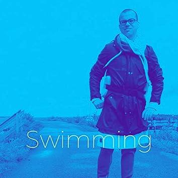 Swimming (Jarlehus Choir Version)