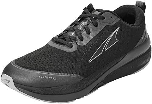 ALTRA Men's AL0A4VQO Paradigm 5 Running Shoe, Black - 13 M...