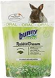 Bunny Sogno per Conigli Oral - 1500 gr