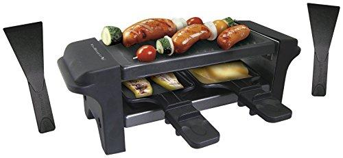 Vin Bouquet FIH 068–Grill elektrisch und Raclette