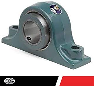 Amazon Com 1 5 Inches Pillow Block Bearings Mounted Bearings Industrial Scientific