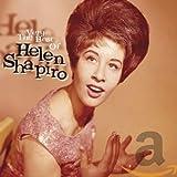 Very Best Of Helen Shapiro (2CD)