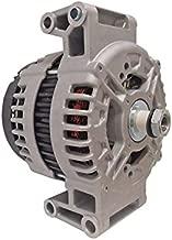 Premier Gear PG-11346 Professional Grade New Alternator (IR/IF)