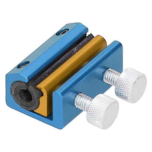 Akozon Engrasador de Cable de Freno Cable del Freno del Embrague del...